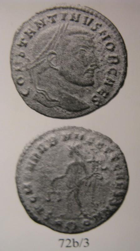 Follis de Constantin I César Img_9315