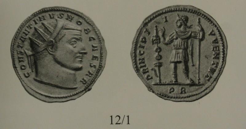 Follis de Constantin I César Img_9316
