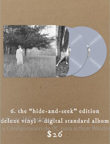 "Taylor Swift >> álbum ""Folklore"" - Página 5 Captur13"