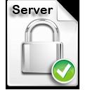 инсталиран е сертификат за сигурност на форума HTTPS: протокол  Certif11