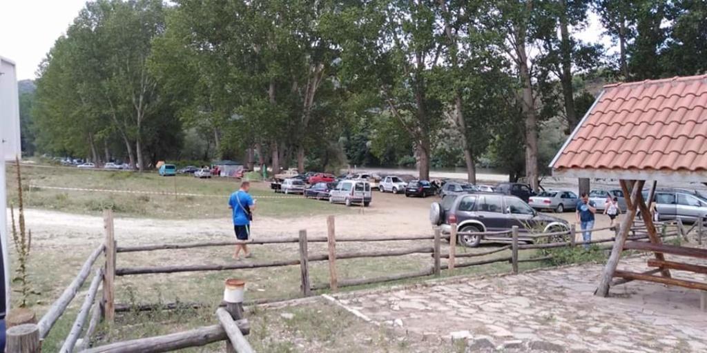 Сбирка +образователни курсове 10 август 2019г. на р. Арда до гр. Маджарово Fb_img16