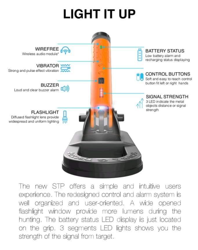 Quest с нов подводен металотърсач през 2020 Fb_img18