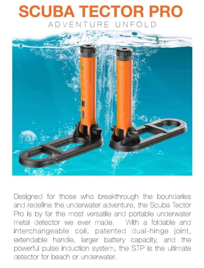 Quest с нов подводен металотърсач през 2020 Fb_img19