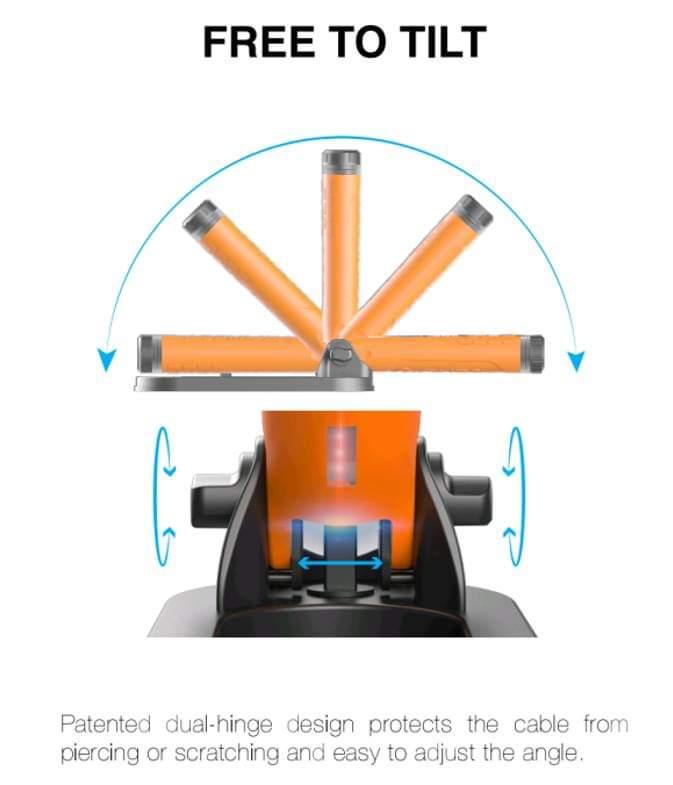 Quest с нов подводен металотърсач през 2020 Fb_img21