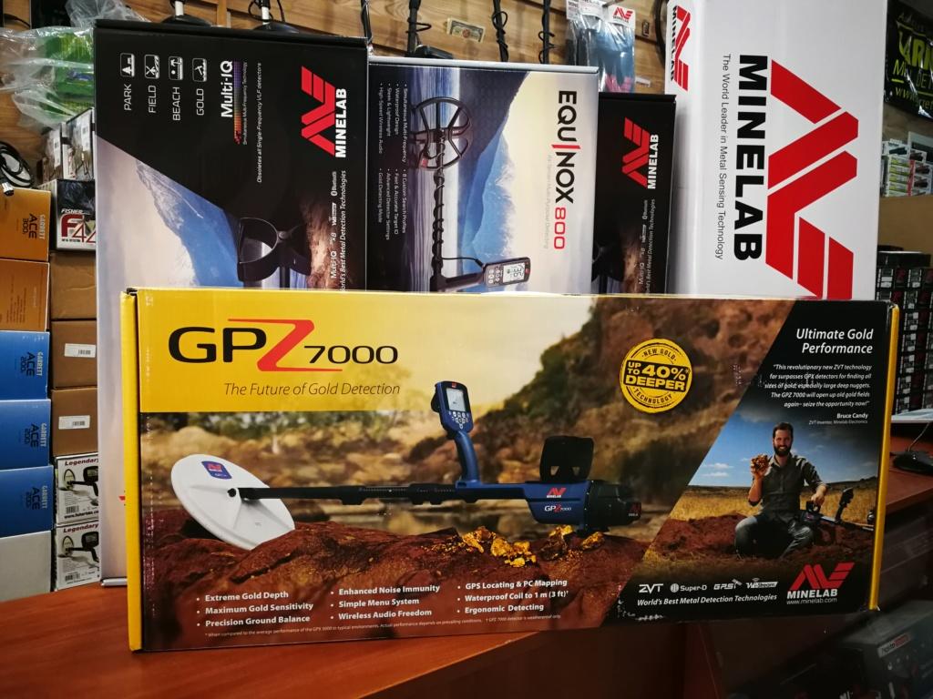 Металотърсач GPZ 7000 Img_2011