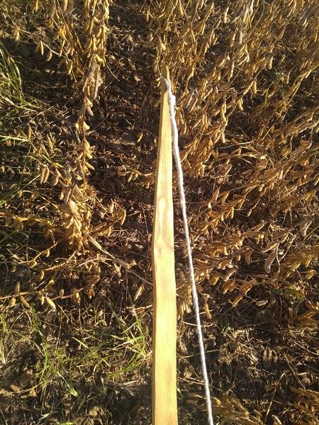Longitud de cuerda ayuda 1312