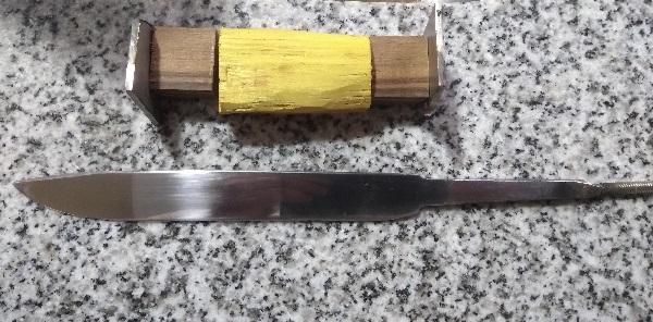 Cuchillo terminado Img_2010
