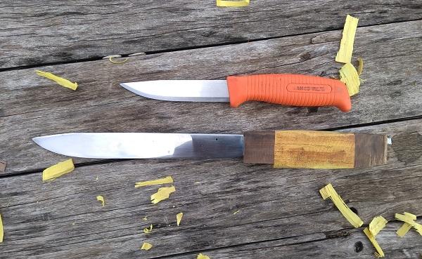 Cuchillo terminado Img_2011