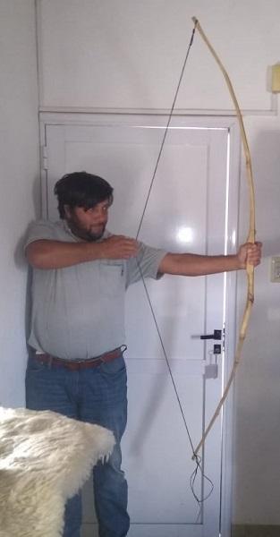 Longitud de cuerda ayuda Whatsa14