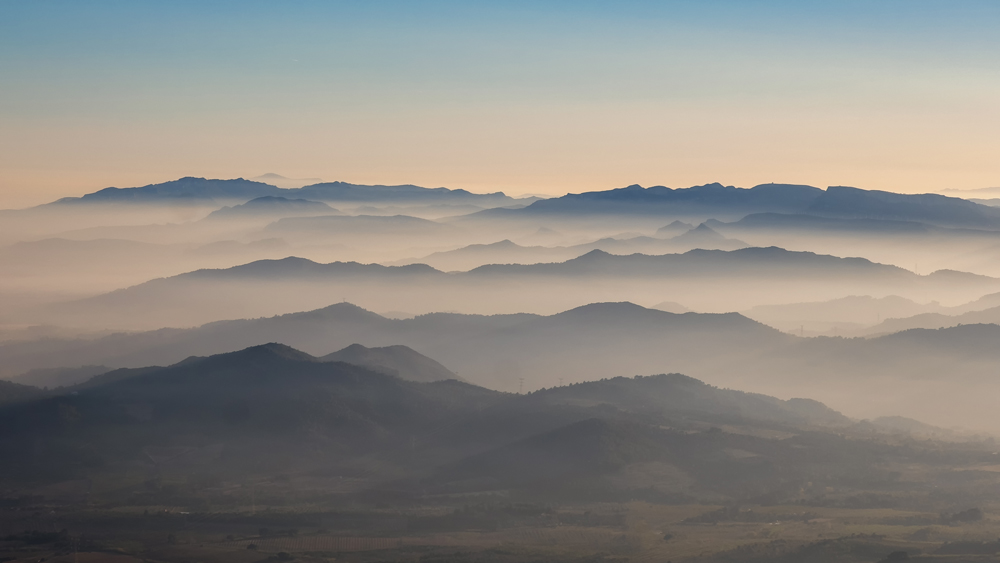 Muntanyes de Prades 003-vt10
