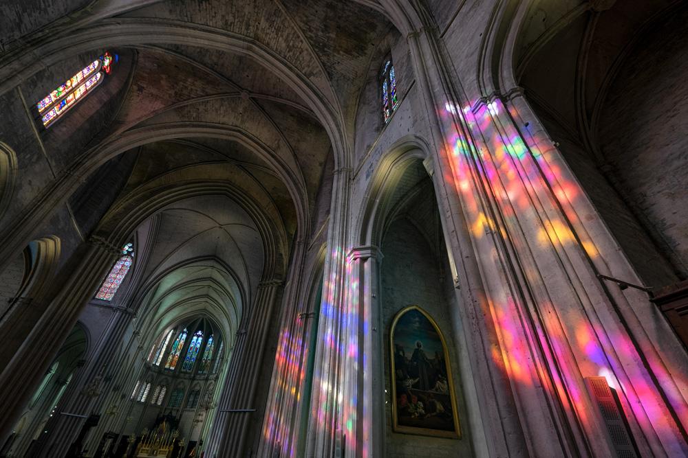 Catedral de Montpellier 008-vt10