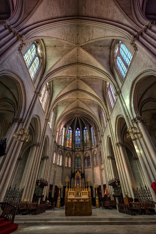 Catedral de Montpellier 009-vt10