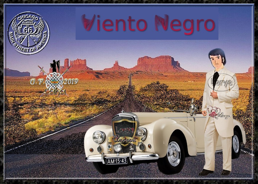 CAHA:: APORTE #3:: VIENTO NEGRO CAP 2- HERENCIA ROBADA- Viento10