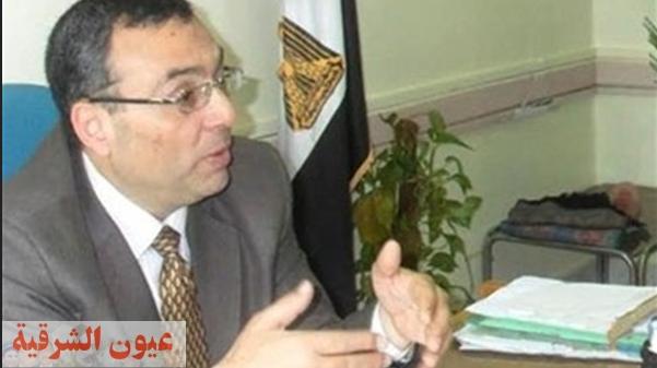 نتيجة الشهادة الإعدادية 2021 محافظة الشرقية  00011