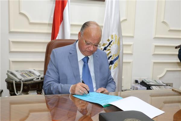 نتيجة الشهادة الإعدادية 2021 في محافظات مصر 20010