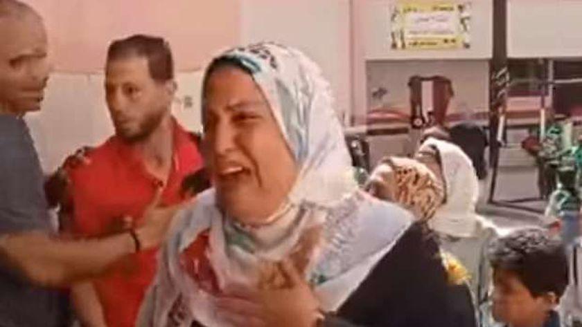 التعليم تنفي فقد 6 تلاميذ من مدرسة عمر مكرم بالاسكندرية وتحول ادارة المدرسة بالكامل للتحقيق 48164610