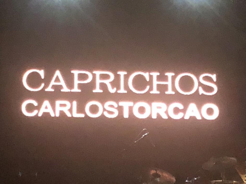 """LOS """"CAPRICHOS"""" DE CARLOS (más vale tarde que nunca) Dikjnn10"""