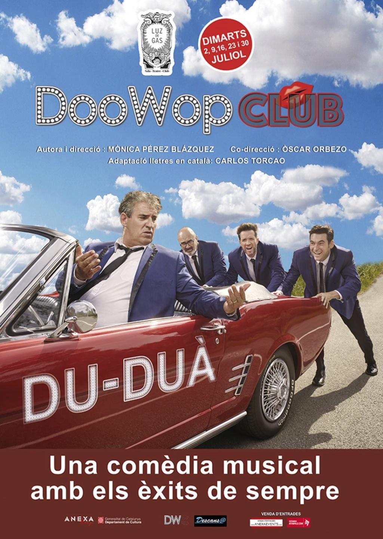 DooWop Club on wheels Dw_a3_10