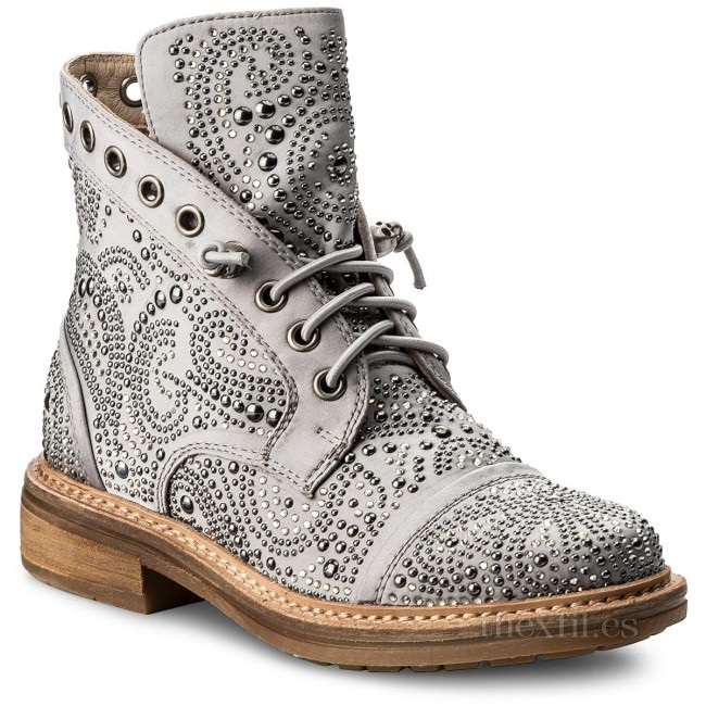 Zapatos - Botas - Botines - Sandalias - etc - Página 8 Alma_e10