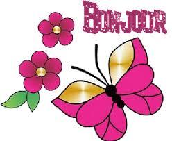 mardi 11 septembre Bonfle12