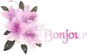 vendredi 21 septembre Bonfle13