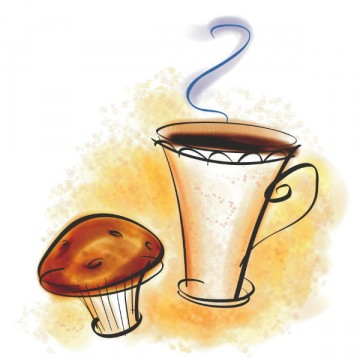 Mardi 9 Avril !  Cafe-r10
