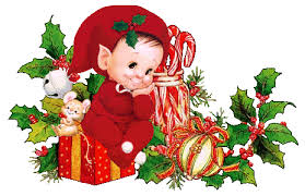 lundi 16 décembre2019 Images41