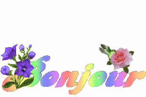 week end du 21-22 mars2020 Sans2512