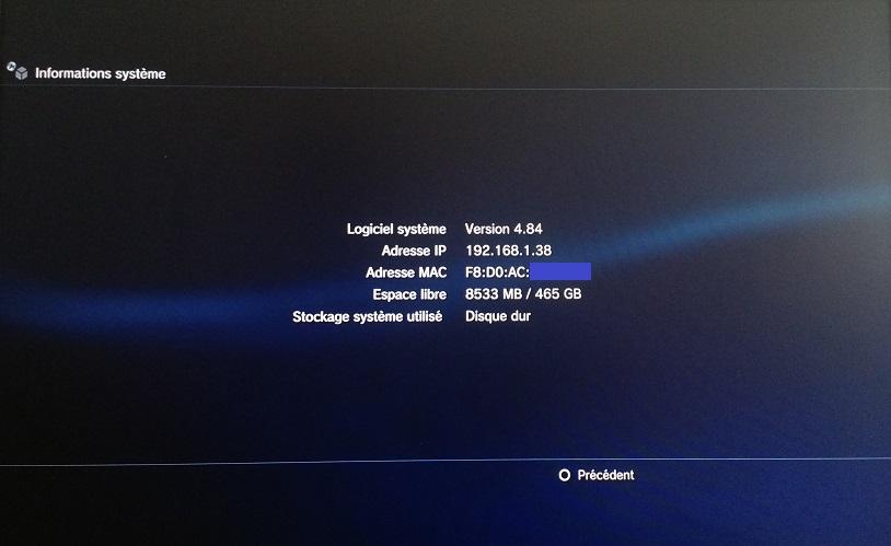 [VENDU] PS3 super slim 500GO HAN 4.84 HEN 2.3.1  70€ Img_2076