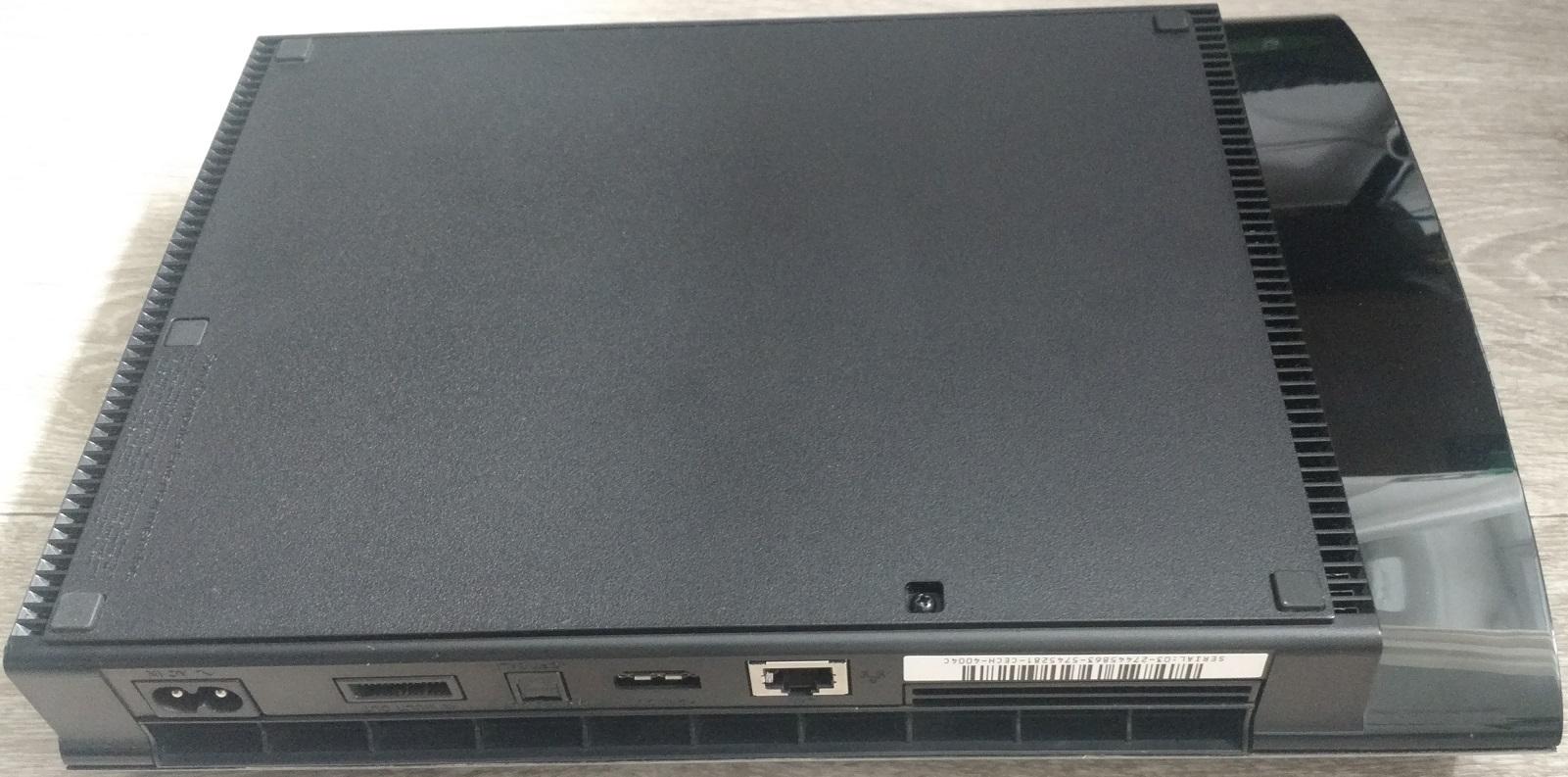 [VENDU] PS3 super slim 500GO HEN 4.86 Img_2088