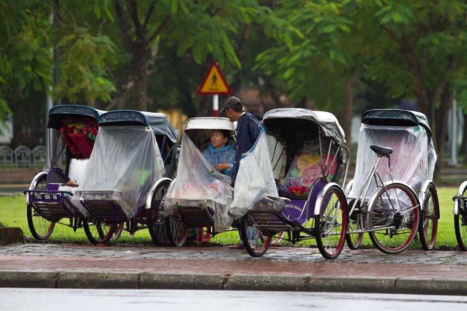 :Viet Nam qua những tấm hình.  0d428f10