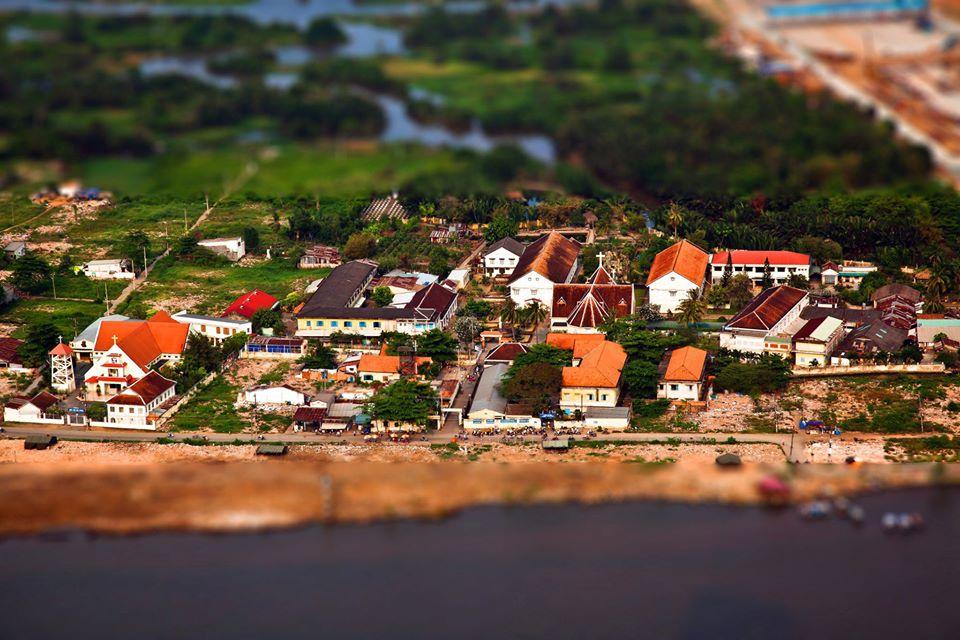 :Viet Nam qua những tấm hình.  235cf810