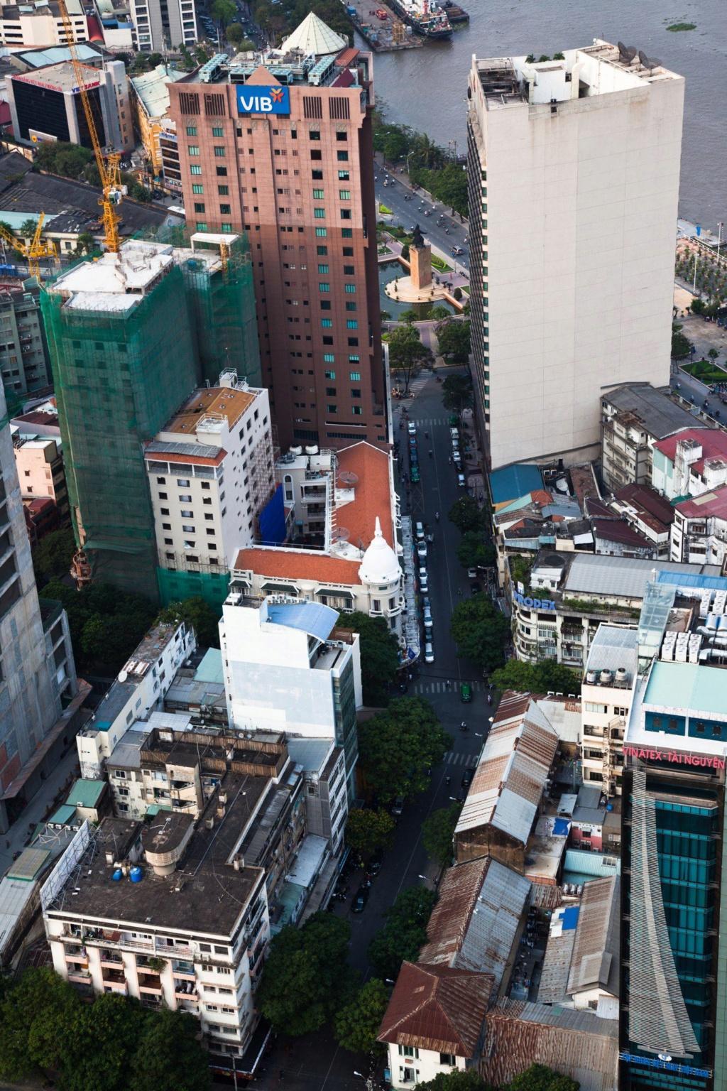 :Viet Nam qua những tấm hình.  319a9410