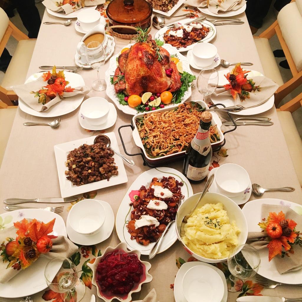 lên menu for Thanksgiving  - Page 2 3dfedb10