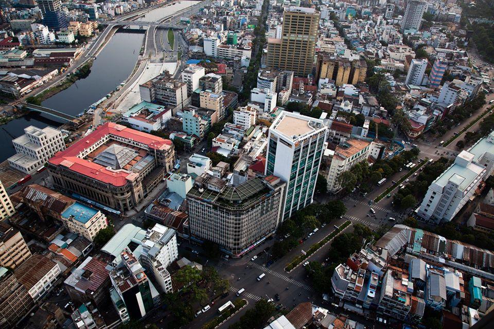 :Viet Nam qua những tấm hình.  412e3410