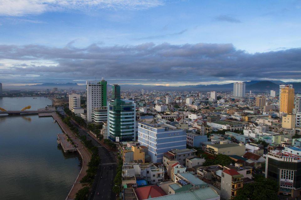 :Viet Nam qua những tấm hình.  4b28cf10