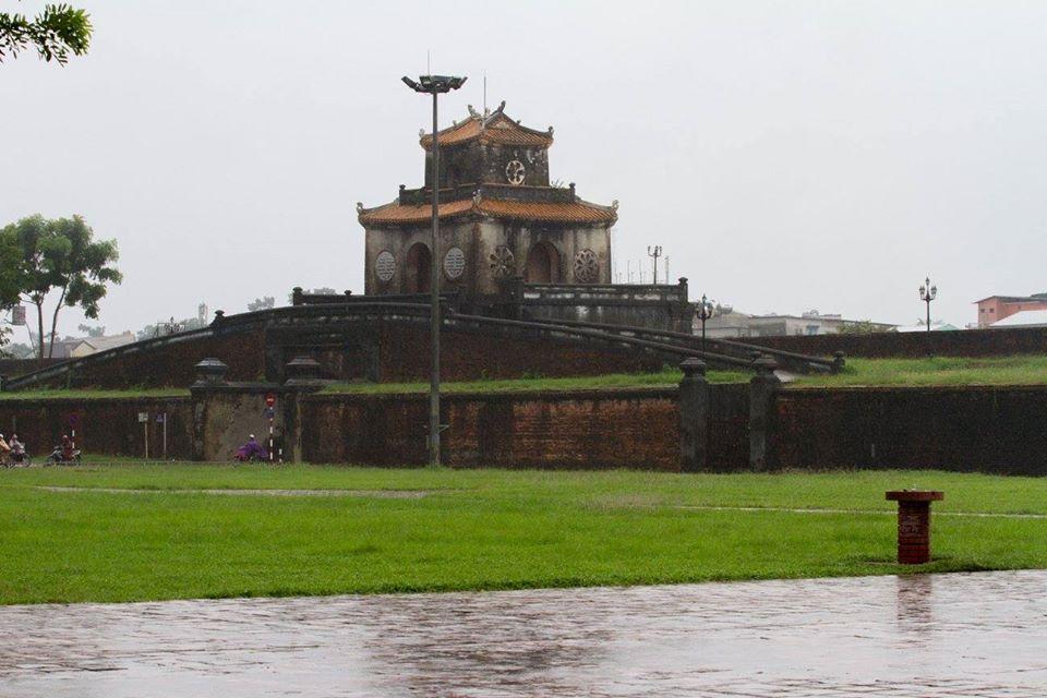 :Viet Nam qua những tấm hình.  5885f010