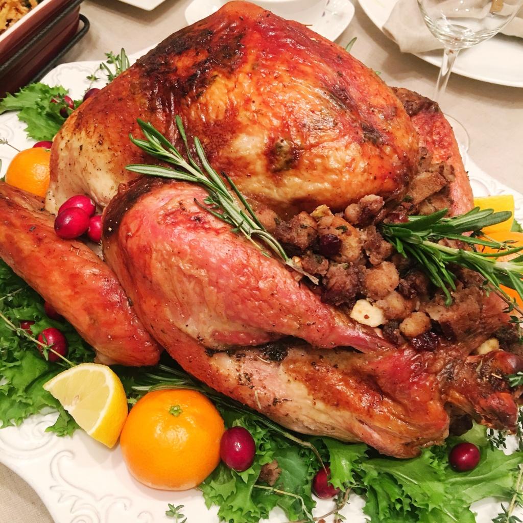 lên menu for Thanksgiving  - Page 2 5cdaf310