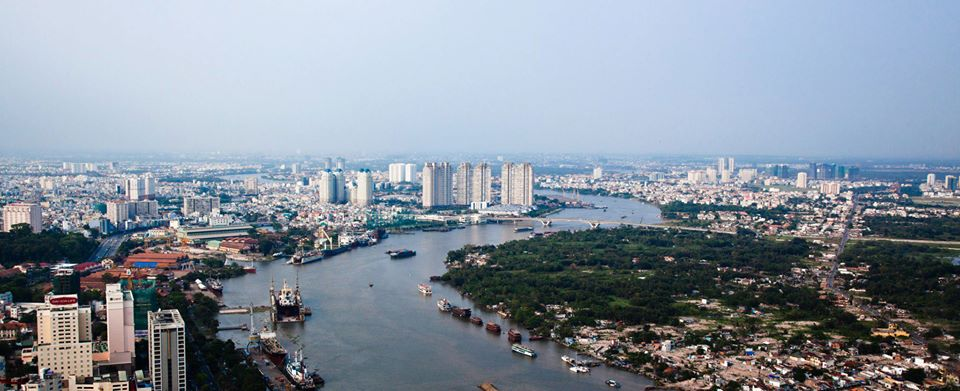 :Viet Nam qua những tấm hình.  6431cf10