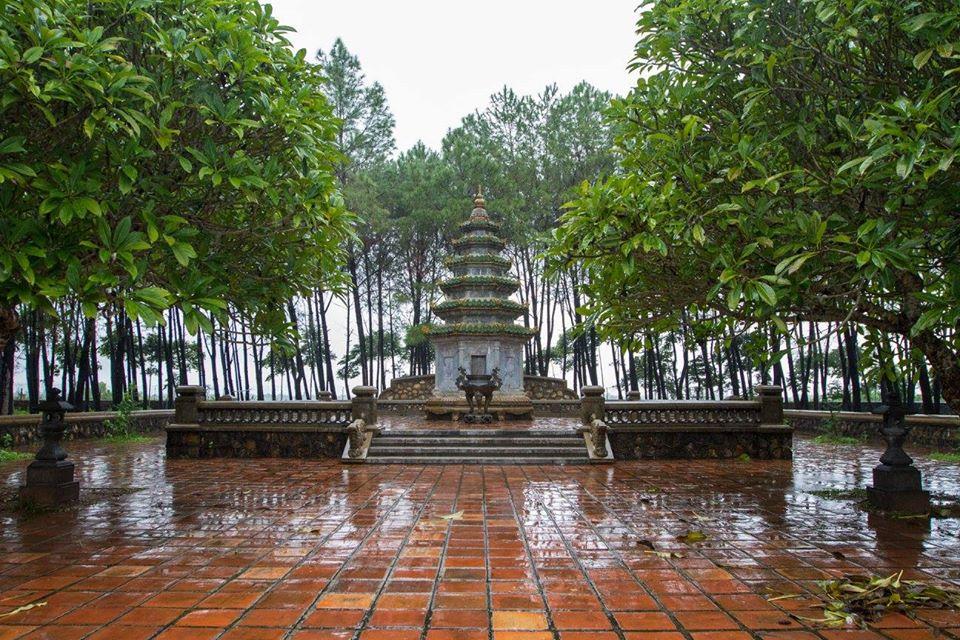 :Viet Nam qua những tấm hình.  75566710