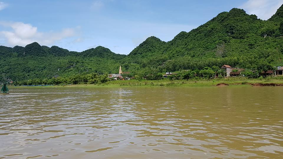 :Viet Nam qua những tấm hình.  8600e610
