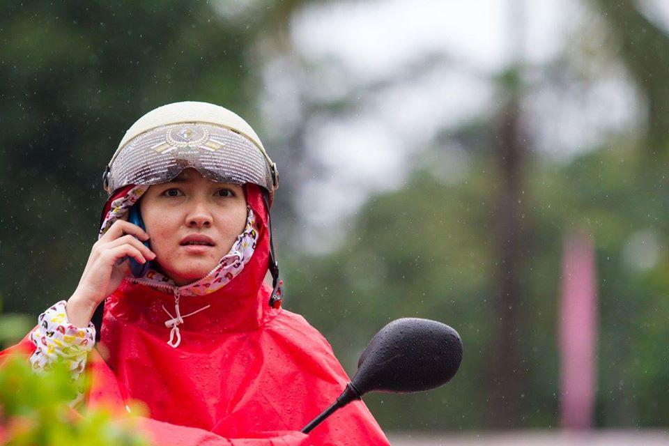 :Viet Nam qua những tấm hình.  8bfbeb10