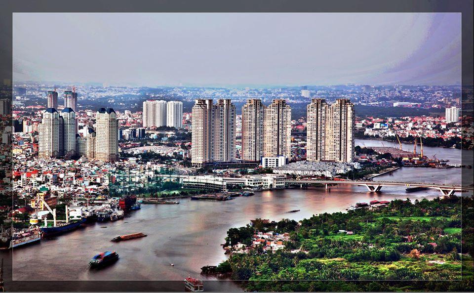 :Viet Nam qua những tấm hình.  93c68210