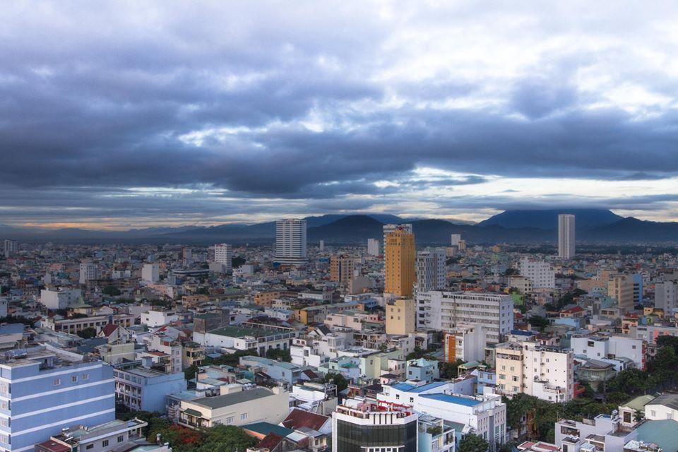 :Viet Nam qua những tấm hình.  A3a0b710