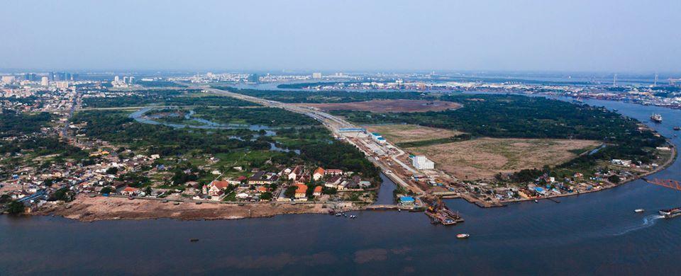 :Viet Nam qua những tấm hình.  C2fab210