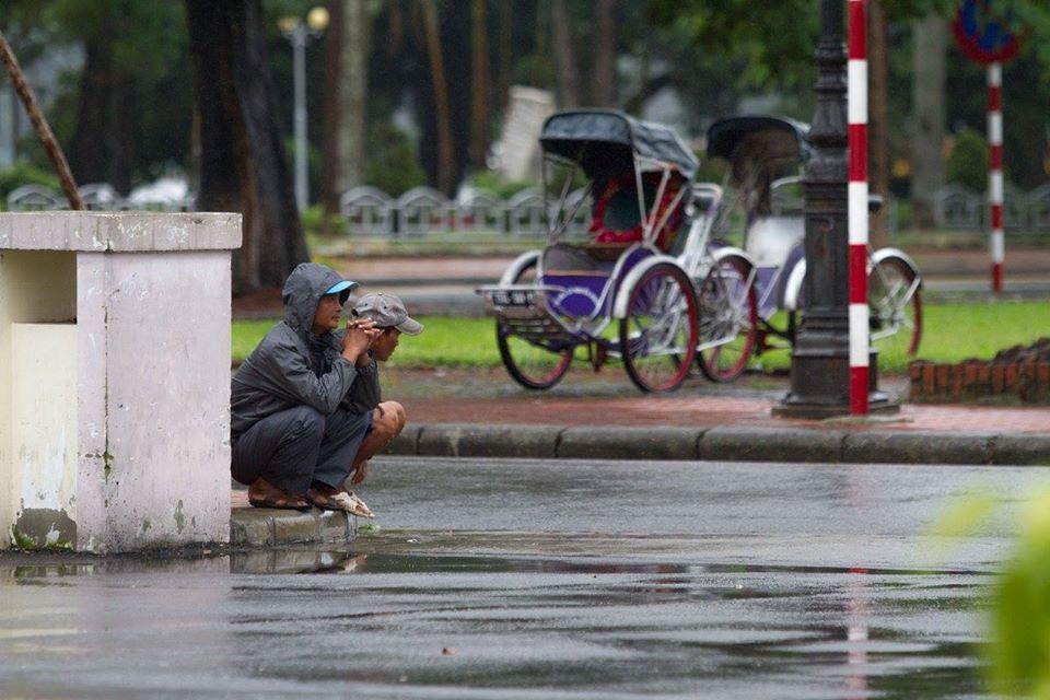 :Viet Nam qua những tấm hình.  Ed0eb510