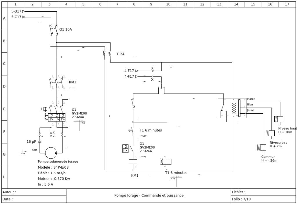 Aide calcul de puissance GE Pompe_10