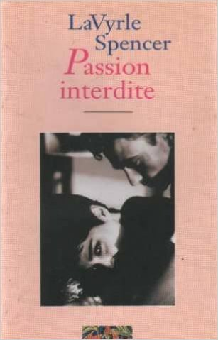 Passion interdite de LaVyrle Spencer Passio10