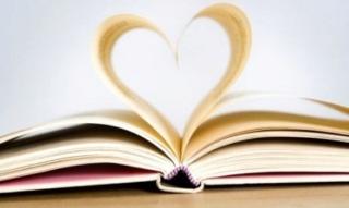 Défi lecture Mrs Monk Quiz_l11