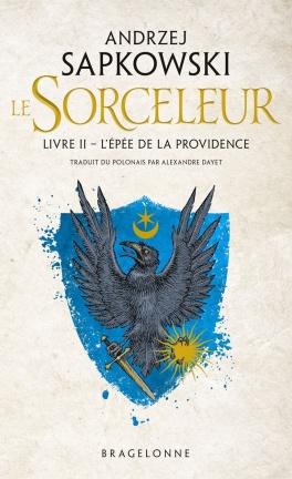 {Recommandations lecture} Le best-of de la semaine ! - Page 9 Sorcel12
